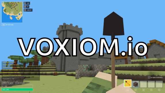 Ioground Io Game Proxy Sites And Unblocked Games Inground synonyms, inground pronunciation, inground translation, english dictionary definition of inground. io game proxy sites and unblocked games